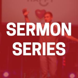 sermons tile